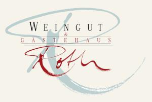 Wein- und Gästehaus Roth
